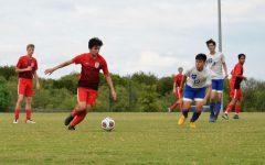 Keystone Soccer 2018: A Review