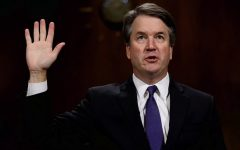 Despite Roadblocks, Judge Kavanaugh's Supreme Court Nomination Confirmed