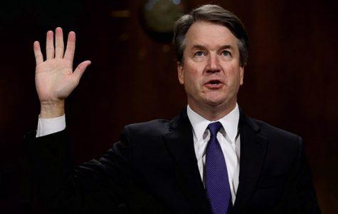 Despite Roadblocks, Judge Kavanaugh's Supreme Court Nomination Confirmed