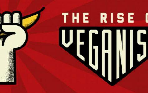 San Antonio's Vegan Cuisine