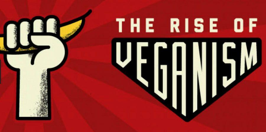 San+Antonio%27s+Vegan+Cuisine