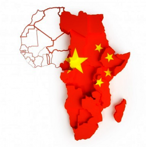 Africa's Second Coming of Imperialism: Why China Has Invested Billions in Some of the Poorest Countries in the World