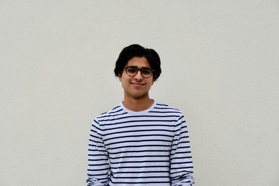 Hashim Latif