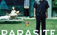'Parasite' Review