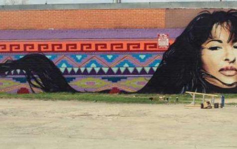 The San Antonio Art Scene