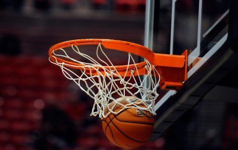 Girls Basketball Highlights