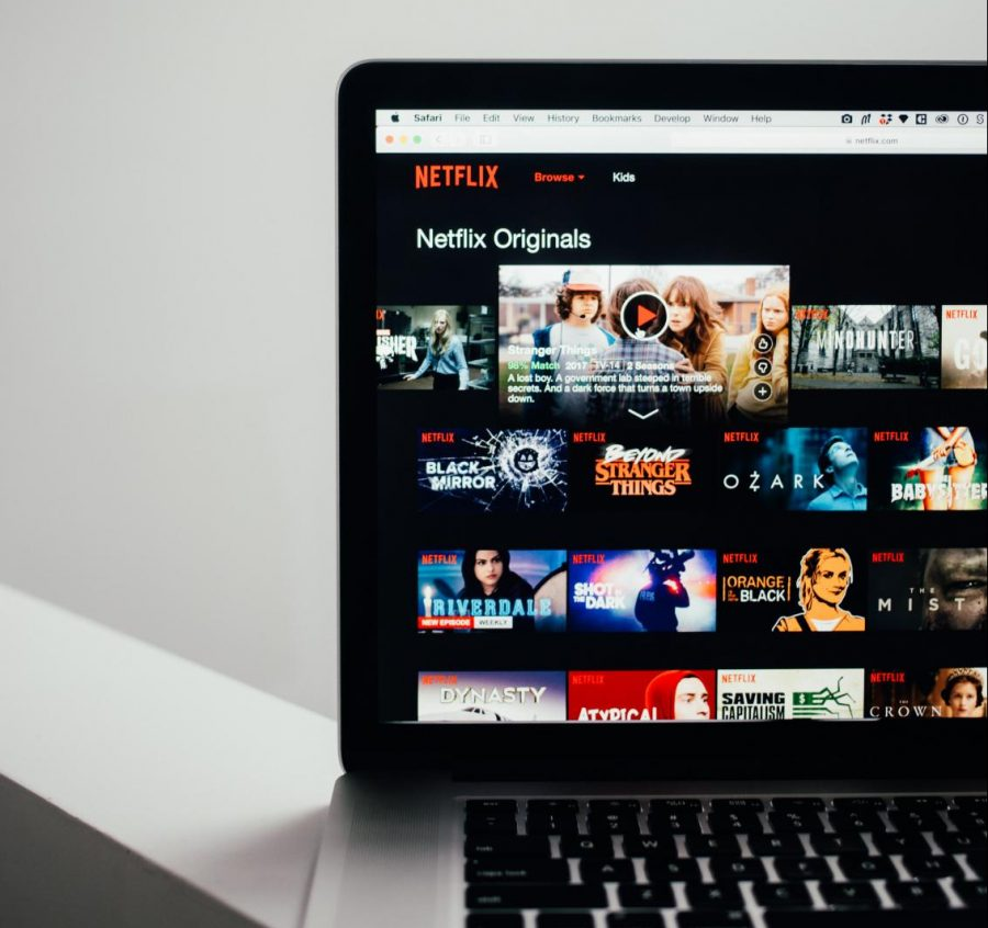 Netflix%2C+a+popular+digital+content+streaming+site.%0ACredit%3A+Charles+Deluvio