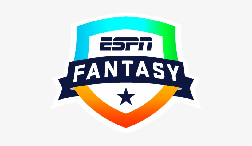 Fantasy+Football%3A+Steals%2C+Busts+and+MVPs