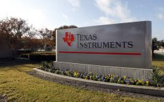 Texas Instruments Bans Assembly on TI-84