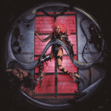 220px-Lady_Gaga_-_Chromatica_%28Official_Album_Cover%29