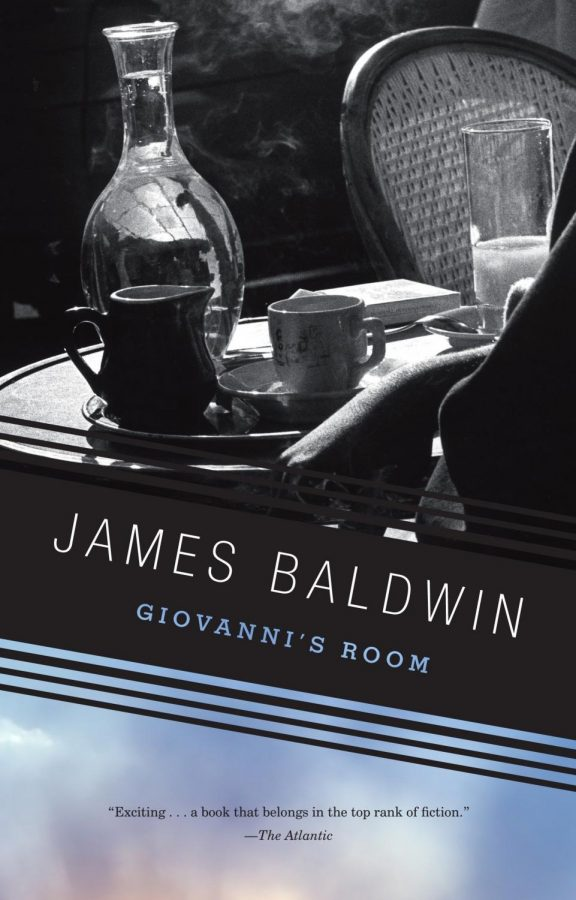 Giovanni%27s+Room+by+James+Baldwin