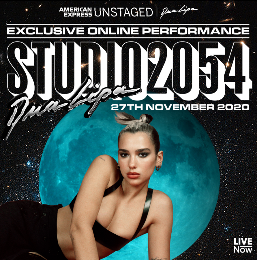 Studio+2054+-+A+Virtual+Concert+Experience+%28A+Review%29
