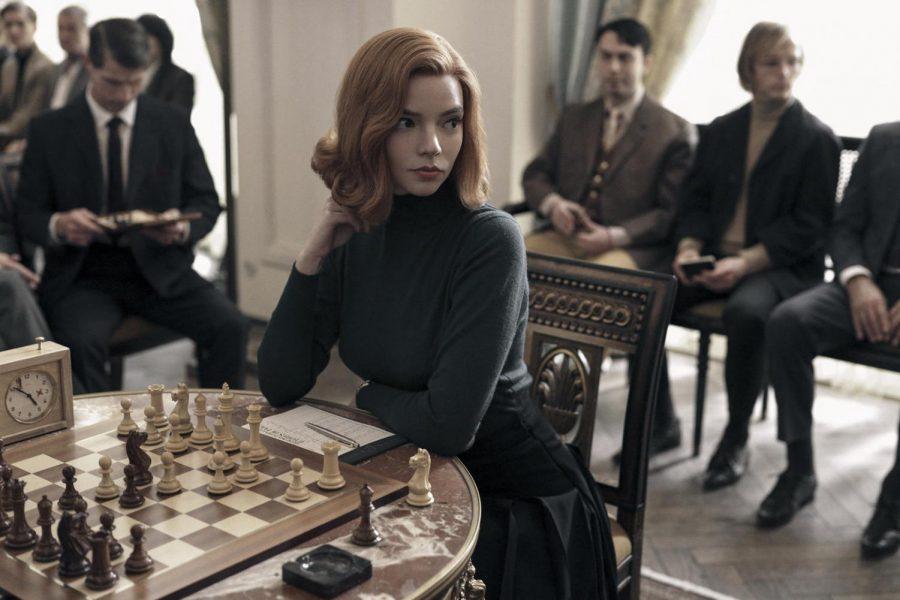 The+Queen%27s+Gambit