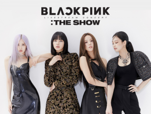THE SHOW: BLACKPINK's Attempt At Virtual Concerts – A Review