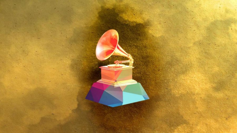 2021 Grammys Predictions: Music of the Pandemic