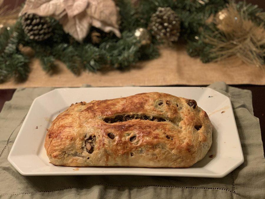 Baking+Photo+%234+%28Veg.+Wellington%29