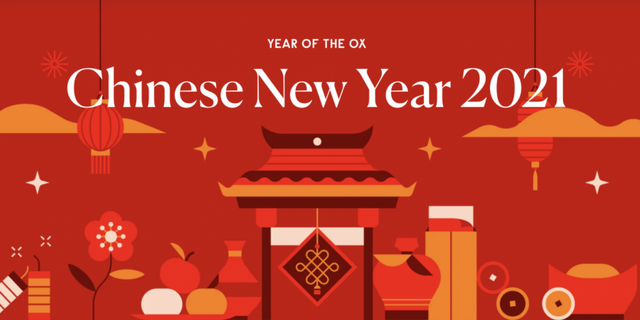 Chinese+New+Year+Traditions
