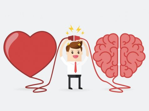 What is Love, Really – Explained by Science