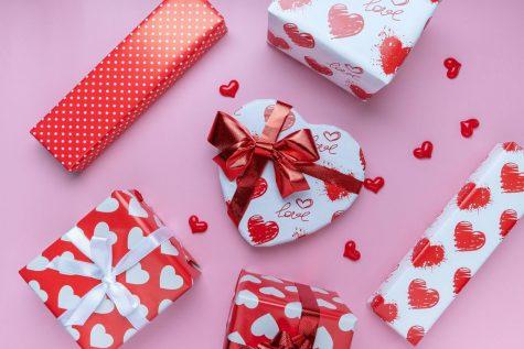 2021 Keystone Virtual Valentine