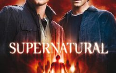 Why 'Supernatural' is the Best and the Worst TV Show of All-time