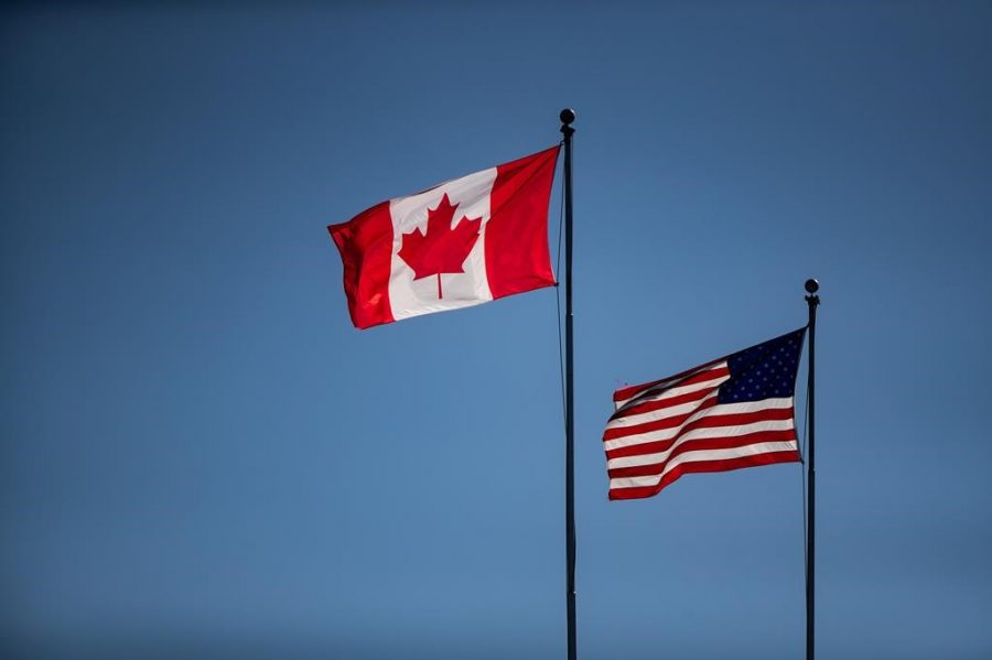 The Future of U.S.-Canada Relations