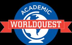 Clubs at Keystone Vol. III: Academic WorldQuest