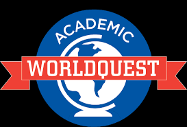 Clubs at Keystone Vol. III: Academic WorldQuest