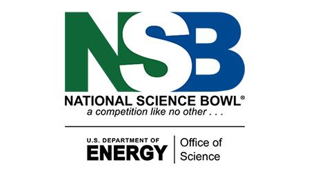 Clubs at Keystone Vol. II: Science Bowl
