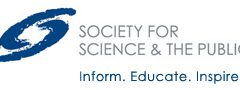 Clubs at Keystone Vol. IV: Science Fair