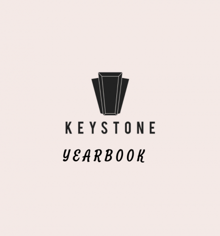Club at Keystone Vol. V: Yearbook