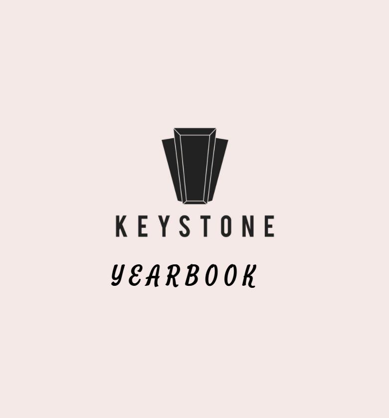 Club+at+Keystone+Vol.+V%3A+Yearbook