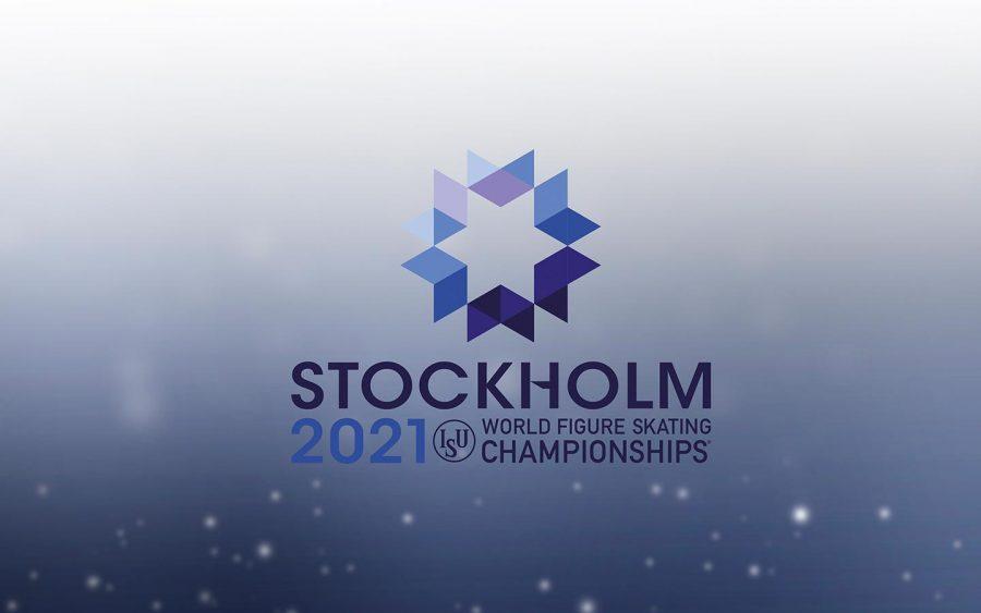 2021+ISU+World+Figure+Skating+Championships