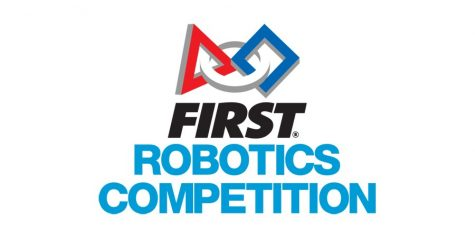 FIRST Robotics Competition 2021