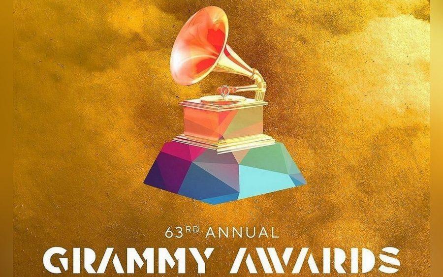 2021+Grammys%3A+Kinda+Good%3F