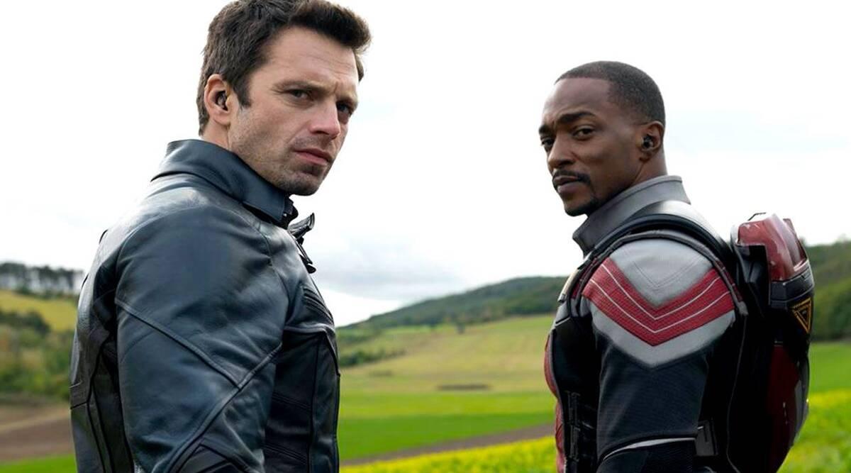 Bucky Barnes: The Victim of Marvel