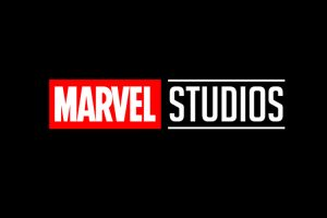 WandaVision vs The Falcon and the Winter Soldier: A Marvel TV Report Card
