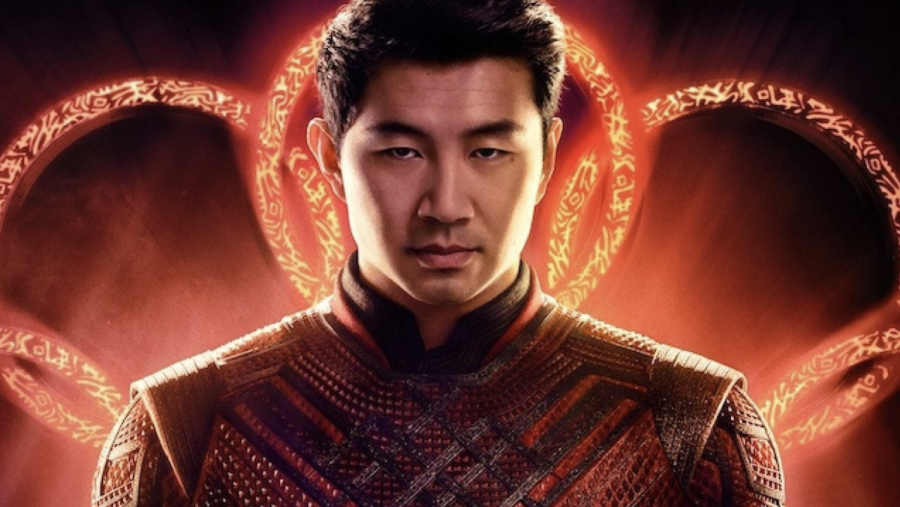 The Curious Marketing of Shang-Chi and the Legend of the Ten Rings