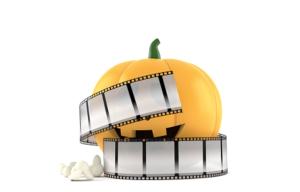 Favorite Halloween Movies 2021