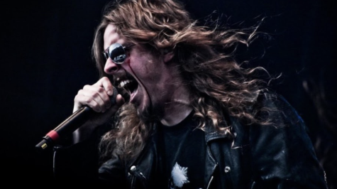 The Science of Metal Screaming (Part I)